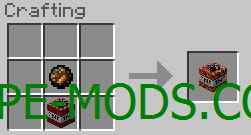 Too Much TNT Mod 0.15.3/0.15.2/0.15.1/0.15.0/0.14.3/0.14.1/0.14.0/0.13.1