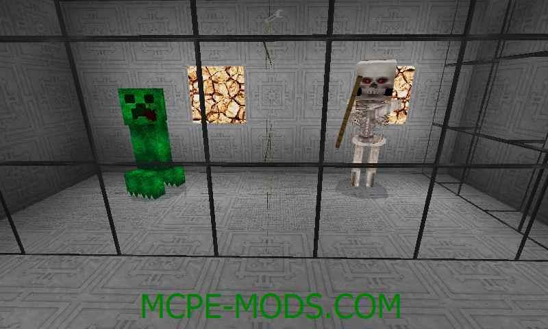 Minecraft portal текстур пак, бесплатные фото ...: pictures11.ru/minecraft-portal-tekstur-pak.html