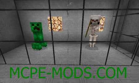 Malte Pack Texture Pack 0.10.5/0.10.4/0.9.5
