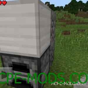 Alternate Furnace Power Mod 0.10.5/0.10.4/0.10.0