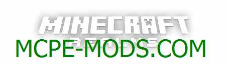 Realms PE: Новое уведомление о бане на сервере!