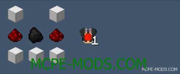 The Samurai Mod 0.15.3/0.15.2/0.15.1/0.15.0/0.14.3/0.14.1/0.14.0/0.13.1