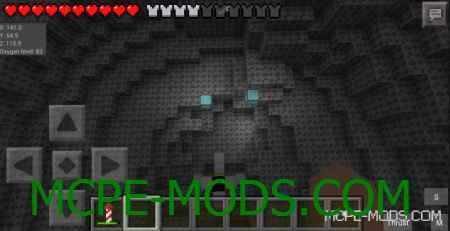 ExtendedCraft 2 Mod 0.15.3/0.15.2/0.15.1/0.15.0/0.14.3/0.14.1/0.14.0/0.13.1