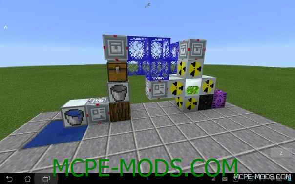 Factorization Mod 0.13.0, 0.12.3, 0.12.1/0.11.1/0.10.5