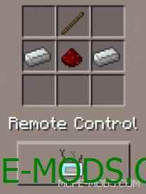 Turrets Mod 0.15.3/0.15.2/0.15.1/0.15.0/0.14.3/0.14.1/0.14.0/0.13.1