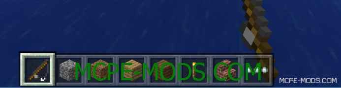 MCPE 0.11.0: В Minecraft PE добавлены спруты!