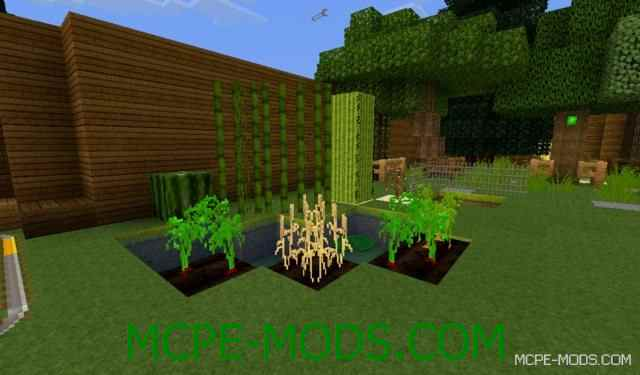 WillPack HD Texture Pack 0.10.5/0.10.4
