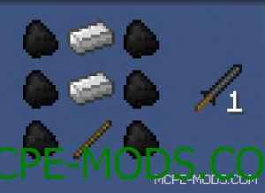 Assassins Creed Mod 0.10.5/0.10.4