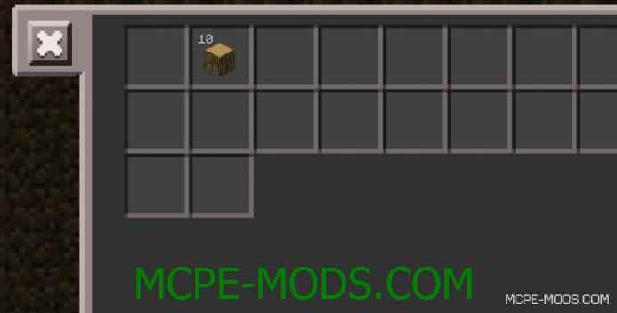 Storage Extension Mod 0.10.5/0.10.4