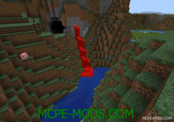 Village At Spawn & Stronghold Seed 0.11.1/0.10.5