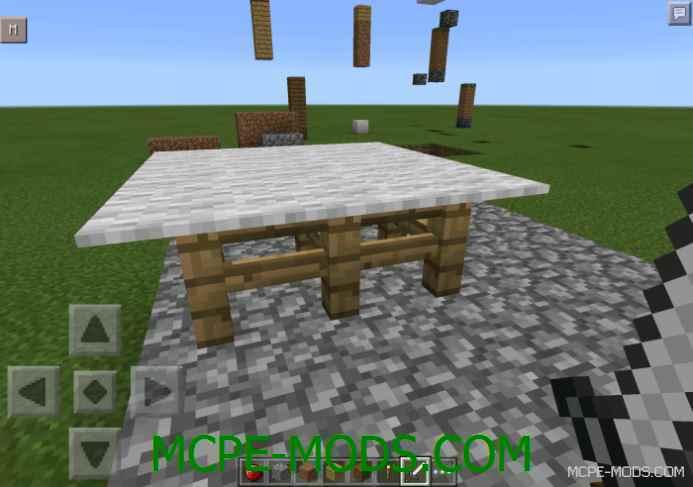 Construction Tools Mod 0.10.5
