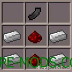 DesnoGuns Mod 1.0.0, 0.17.0, 0.16.1, 0.16.0, 0.15.6