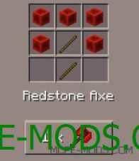 Advanced Swords Mod 0.11.1