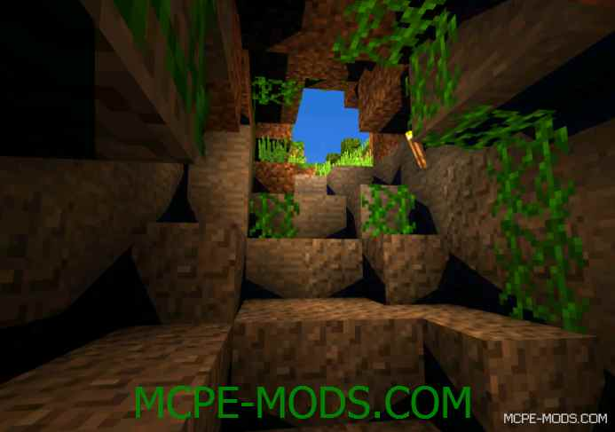 Open GL 2.0 Shaders PE 0.11.1