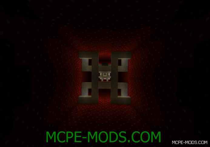 Скачать Карту Для Minecraft The Dropper 2