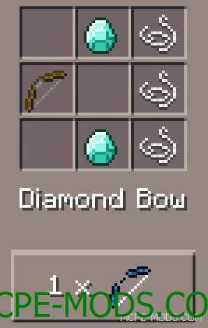 Bow Mod 0.11.1
