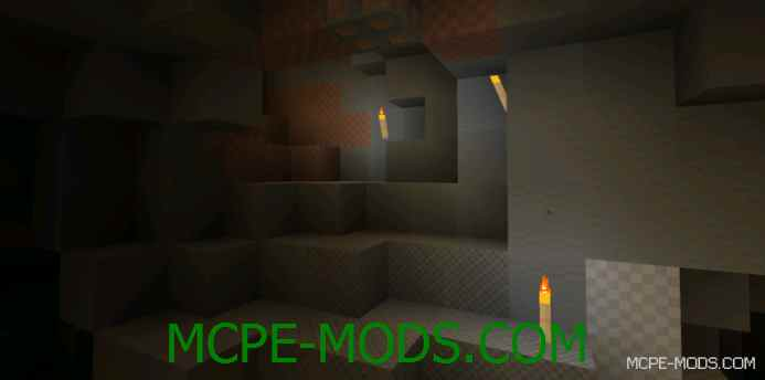 3T3 Texture Pack 0.11.1