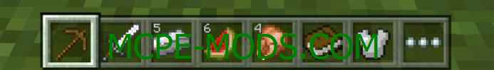 Gravestone Mod 0.11.1