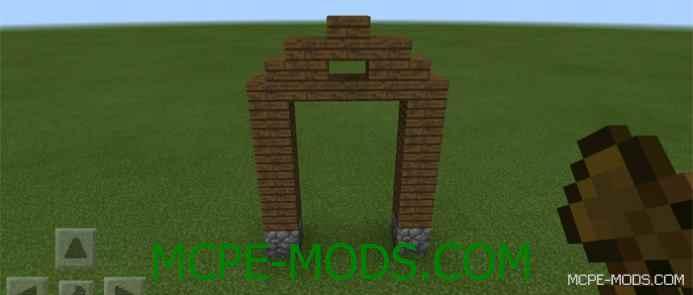 World Edit Tools Mod 0.11.1