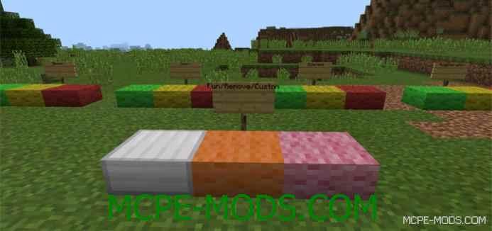 EffectPads Mod 0.11.1