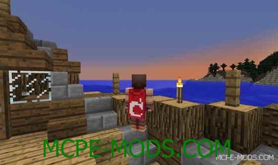 Чего ожидать в Minecraft PE 0.15.0