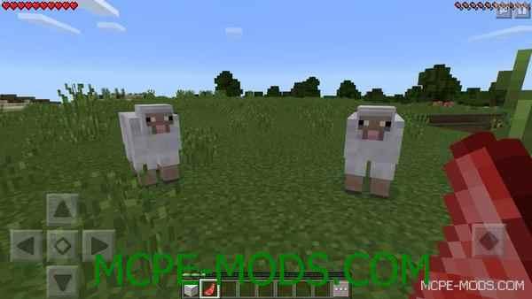 Скачать Minecraft PE 0.15.3