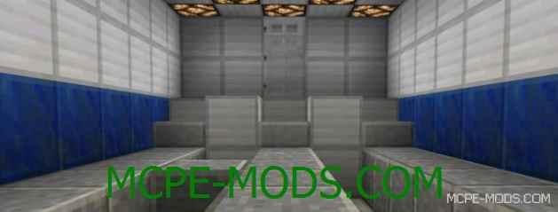 Карта Do You Know на Minecraft PE 0.14.0