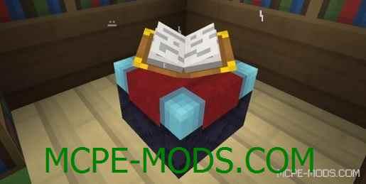 Скачать текстуры Paper Cut-Out на Minecraft 0.14.0 / 0.14.1 / 0.14.2 / 0.14.3