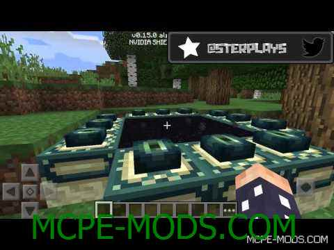 Minecraft Pocket Edition 0.16.0 Build 3, 4, 5