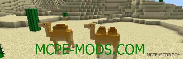 Скачать Minecraft PE 0.16.0