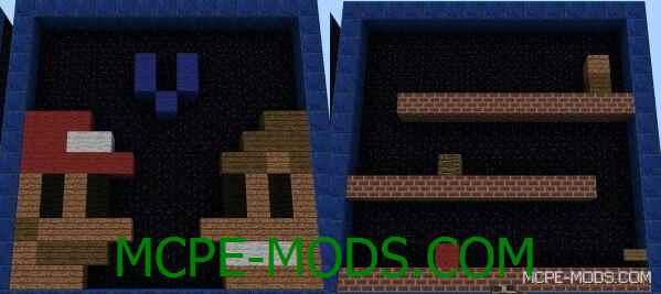 Мод Arcade на Майнкрафт 0.15.9, 0.15.7, 0.15.6, 0.15.4 скачать бесплатно