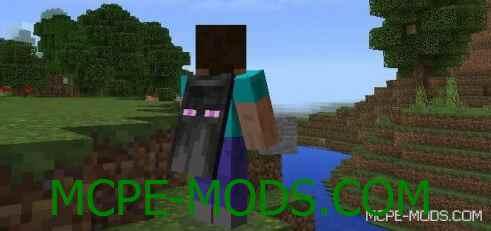Скачать Minecraft PE 0.15.9 на андроид полная версия