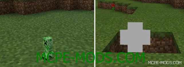 Мод Ant World 0.16.0