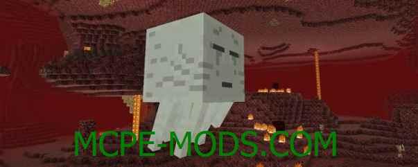 Скачать мод DireCraft для Minecraft PE 0.16.0 бесплатно на Андроид