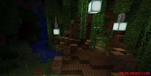 Карта Medieval Fantasy Inn 1.0, 0.17.0, 0.17.1, 0.16.0, 0.16.1