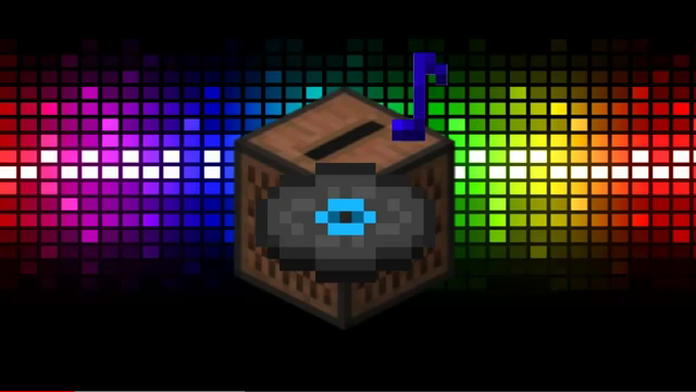 Скачать Minecraft Pocket Edition 0.17.0 на Андроид полная версия
