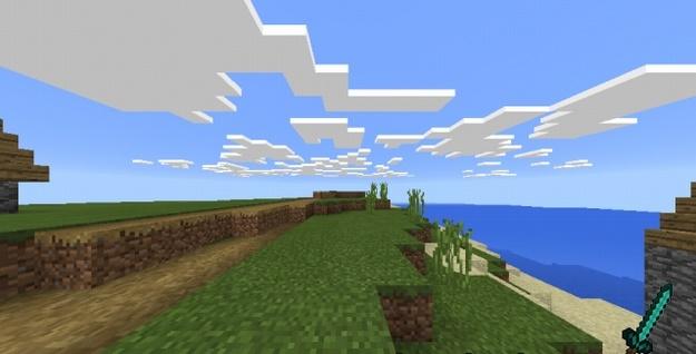 Сид Двойная деревня на острове 1.0, 0.17.0, 0.17.1