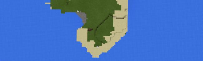 Сид Маленький островок 1.0.4, 1.0.3, 1.0.0