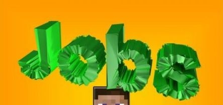 Плагин EconomyJob для Minecraft Pocket Edition